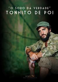 Tonito-de-POI-OSoroDaVerdade-p
